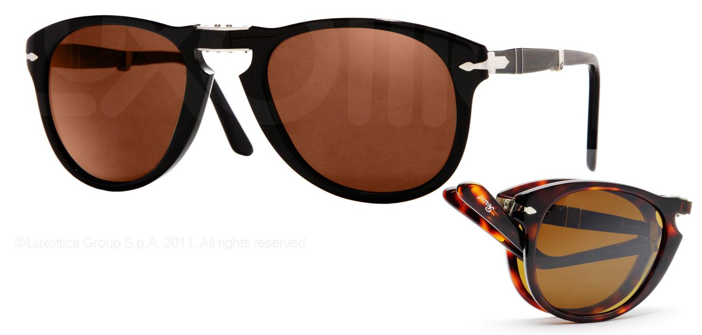 Conoces la marca de gafas Persol?? | Optica Ribes Gandia